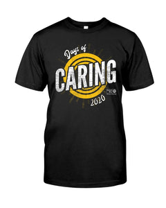 Days of Caring 2020 Shirt