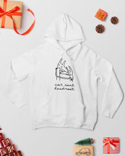 Load image into Gallery viewer, car seat headrest merch hoodie