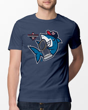 Load image into Gallery viewer, nationals baby shark t shirt