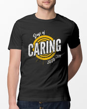 Load image into Gallery viewer, Days of Caring 2020 Shirt