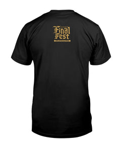 final fest splatoon 2 splatfest t shirt