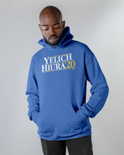 Load image into Gallery viewer, yelich hiura 2020 hoodie