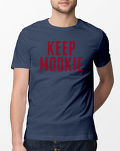 Load image into Gallery viewer, keep mookie t shirt