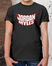 Load image into Gallery viewer, jordan myles shirt