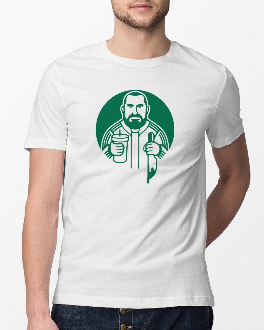 tom segura memorial t shirt