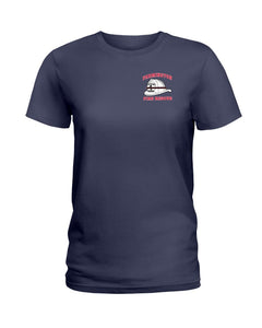 farmington firefighters t shirt