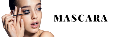 10 things you need in your makeup bag mascara first class beauty co