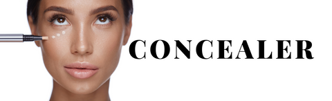 10 things you need in your makeup bag concealer first class beauty co