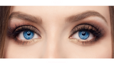 the best lashes for deep set eyes from first class beauty co