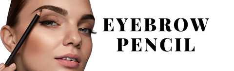 10 things you need in your makeup bag eyebrow pencil first class beauty co