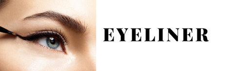 10 things you need in your makeup kit eyeliner first class beauty co