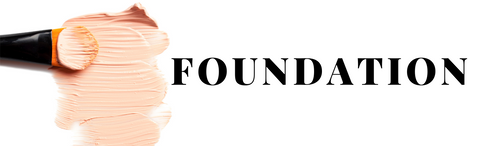 10 things you need in your makeup bag foundation first class beauty co