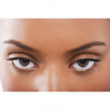 the best lashes for large eyes from first class beauty co