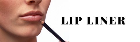 10 things you need in your makeup bag lip liner first class beauty co