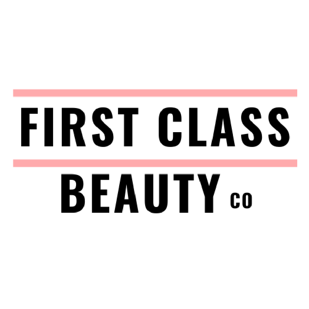 first class beauty co how it all began cruelty-free cosmetics and a passion for makeup