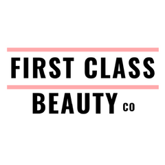 first class beauty co makeup looks for beginners and the best eyebrow soap