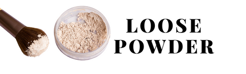 10 things for your makeup bag loose powder first class beauty co