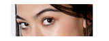 the best lashes for protruding eyes from first class beauty co