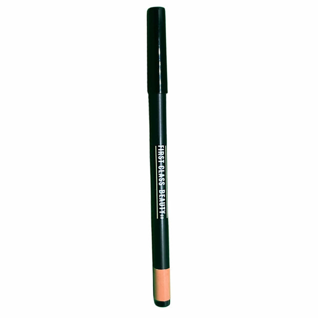 long-lasting-perfect-nude-lip-liner.jpg
