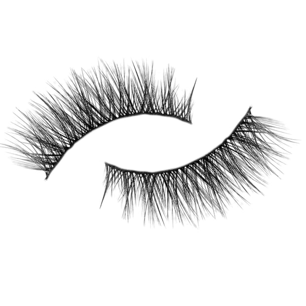natural-vegan-fake-eyelashes.jpg