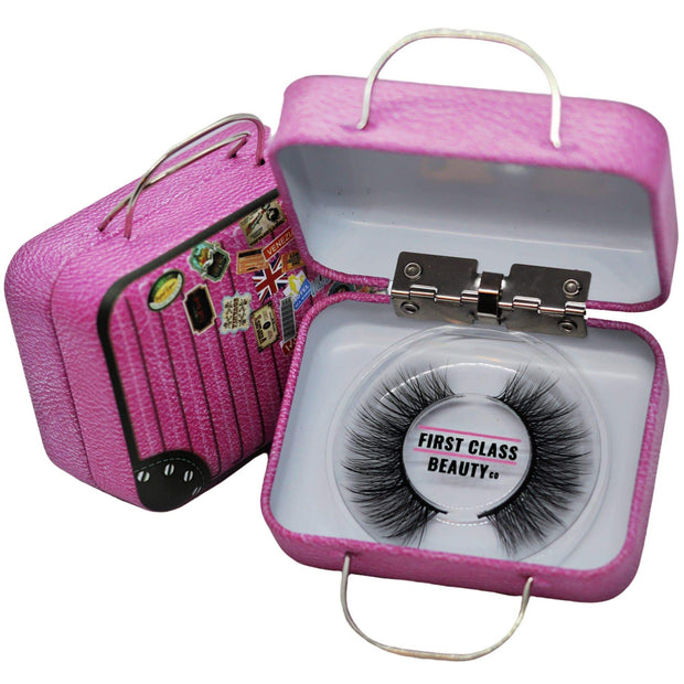 custom-sized-natural-vegan-fake-eyelashes.jpg