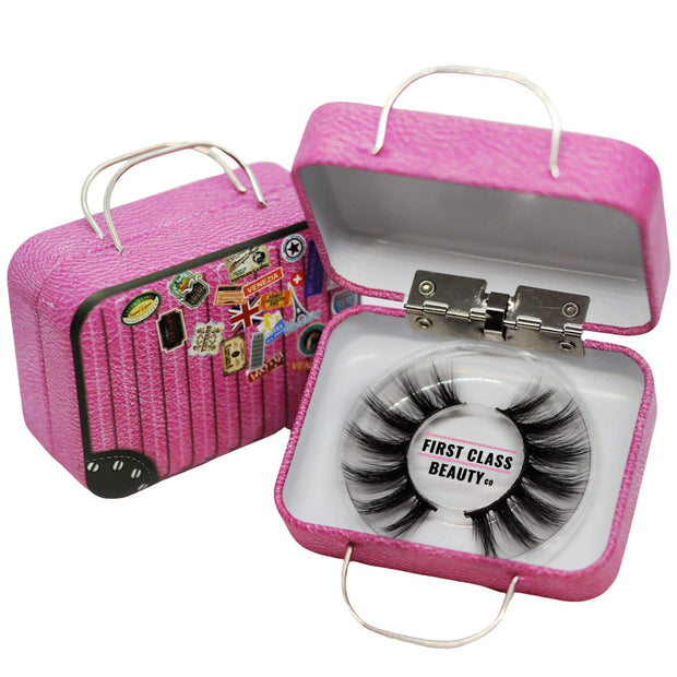 custom-sized-volume-dramatic-eyelashes.jpg