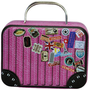 lash travel case for custom-fit volume eyelashes by first class beauty co