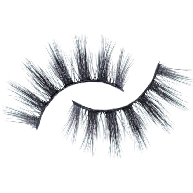 volume-dramatic-looking-eyelashes.jpg