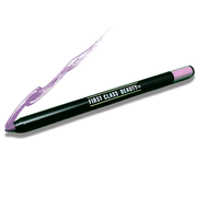 jane purple lip liner add your name to makeup fist class beauty co