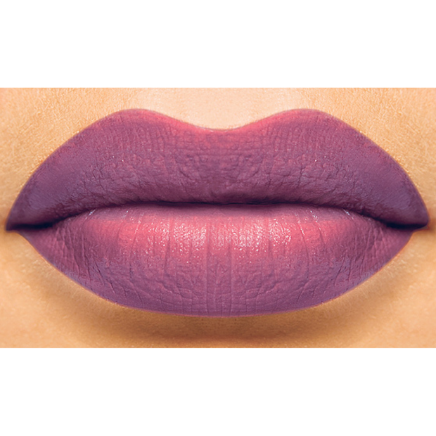 jane purple lip colour by first class beauty co cruelty-free lip liner