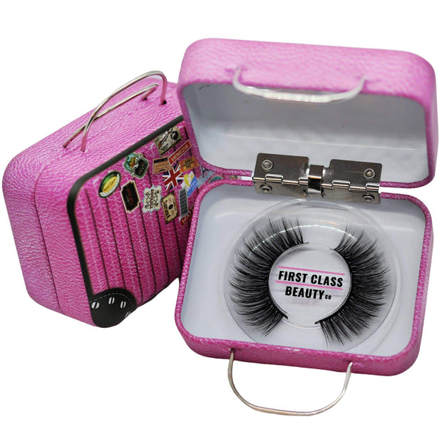 cruelty-free-custom-sized-volume-lashes.jpg