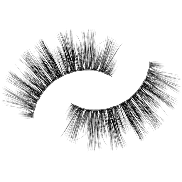 cruelty-free-volume-eyelashes.jpg