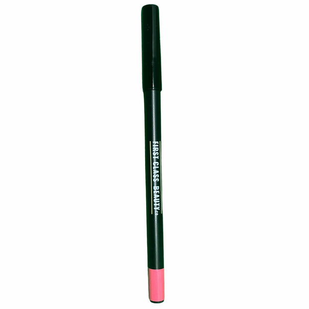cruelty-free-pink-lip-liner-first-class-beauty-co.jpg
