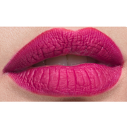 malala bold pink all in one lip pencil first class beauty co