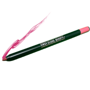 bold pink lip liner malala first class beauty co