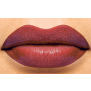 rosy warm lpi liner by first class beauty co in shade rosa
