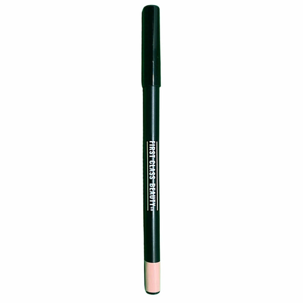 Sojourner Natural Light Soft Nude Lip Liner First Class Beauty Co