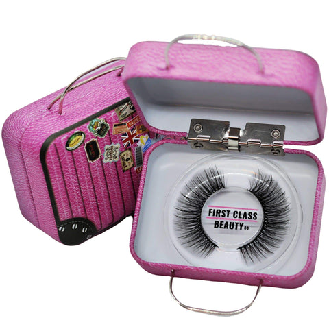 faux-mink-lashes-personalized.jpg
