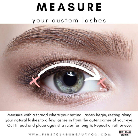 how-to-measure-faux-mink-lashes.jpg