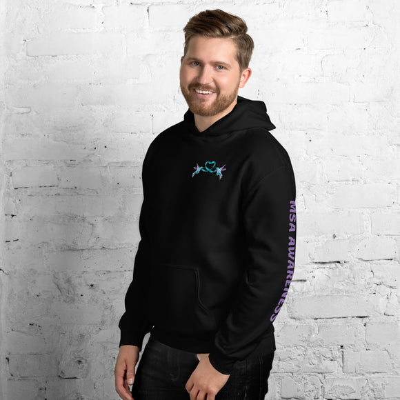 MSA Collection
