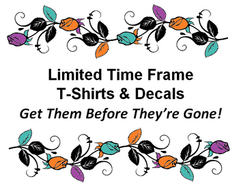 Limited Time Frame