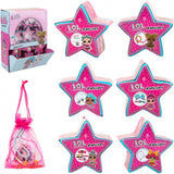 Jewellery Star Capsules ~ LOL Surprise Dolls