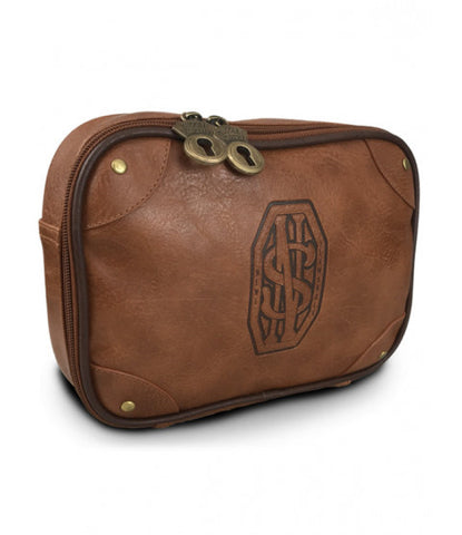 Toiletries Bag Fantastic Beasts