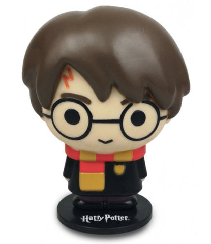 Mood Light ~ Harry Potter