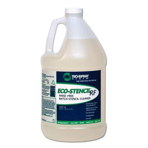 Techspray Renew Eco-Oven Cleaner 1571-G 1 Gallon / 3.8L