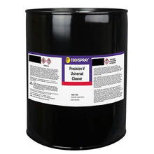 Load image into Gallery viewer, Techspray Precision-V Flux Remover 1651-5G 5 Gallon / 19L