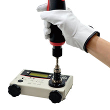 Load image into Gallery viewer, Vessel VTM-8/10/100 Torque Meter Series [Pre-Order] - Tokimeku Pte Ltd