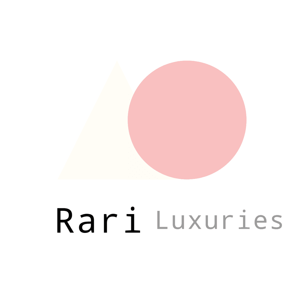 Rari Luxuries Gift Card - Rari Luxuries