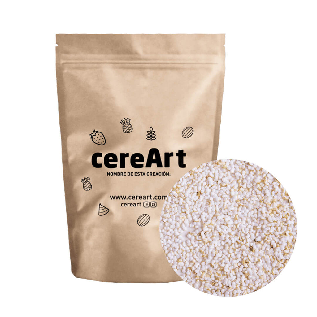 Amaranto pop's - CereArt
