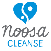 noosa cleanse